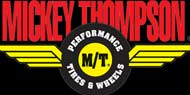 Mickey Thompson Racing Slicks What You Need To Know