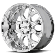 Moto Metal Wheels <br/> MO959 PVD