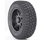 Mickey Thompson<br /> Deegan 38 Tires