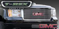 T-Rex <br/> GMC Billet Grilles