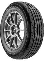 Nexen N'Priz AH8 Tires