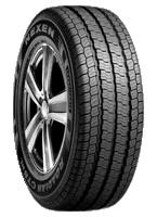 Nexen Roadian CT8 HL Tires