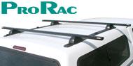 ProRac Roof Racks