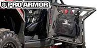 Pro Armor <br/> Storage Bags