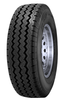 Falken Tires<br> R52 Heavy Duty