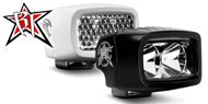 Rigid Industries<br /> SR-M LED Lights