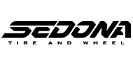 Sedona Motorcycle Tires