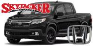 Skyjacker Suspension Lifts <br>Honda