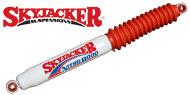 Skyjacker Suspensions <br> Nitro Shocks