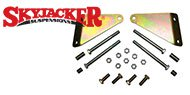 Skyjacker Front Multiple Shock Bracket Kits