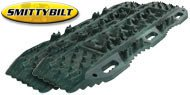 Smittybilt Element Mud Ramps