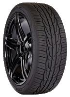 Toyo Extensa HP II Tires