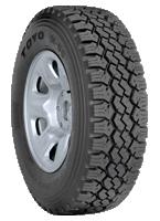 Toyo M55 Tires