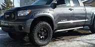 Tips for Choosing Ultra-Wheels