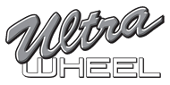 Ultra Wheels Articles and Reviews