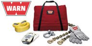 Warn Winch Accessory Kits