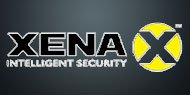 Xena Security Systems