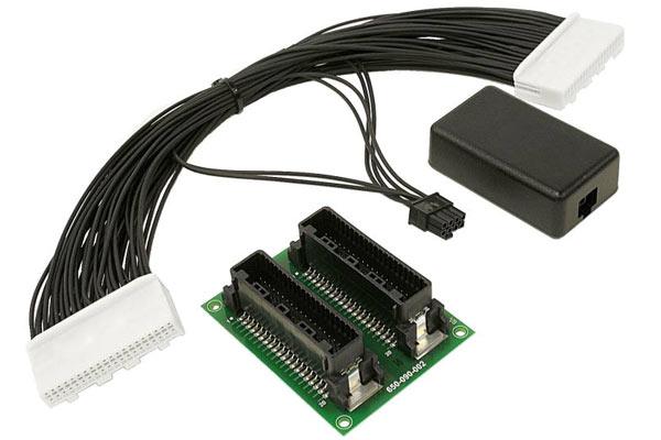 Hypertech in line speedometer calibrator module 4wheelonline prevnext publicscrutiny Image collections