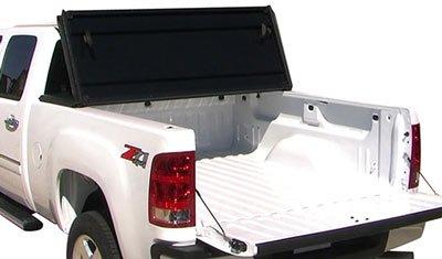 Tonno pro hard fold 4wheelonline tonno pro hard fold fandeluxe Images