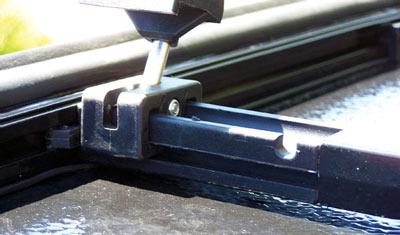 Tonno pro hard fold 4wheelonline prevnext fandeluxe Images