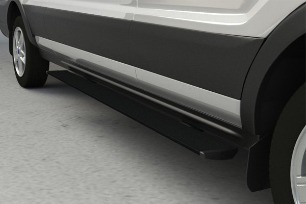 Amp research mercedes benz powerstep running boards ships free amp research mercedes benz powerstep running boards ships free 4wheelonline publicscrutiny Image collections