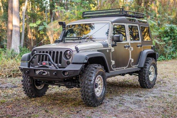 jku50 overland 2016 jeep wrangler unlimited sport 4x4. Black Bedroom Furniture Sets. Home Design Ideas