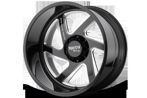 moto-mo400-black.png