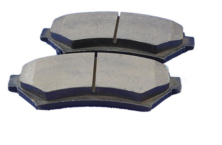 Integrally-Molded-Brake-Pads-Web.jpg