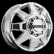 Ultra wheels 025 c nav
