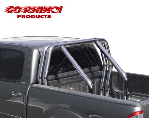 Go Rhino Bed Bars 4wheelonline Com