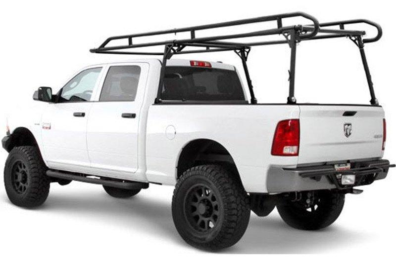 Smittybilt Contractors Truck Rack 4wheelonline Com