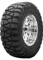 33X12.50R17LT E Mud 120Q 33