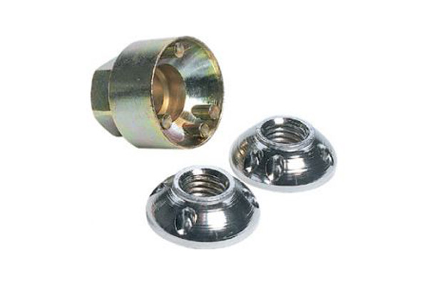 Arb ipf light hardware lock nuts harnesses and springs lock nut 10mm pair switch publicscrutiny Image collections