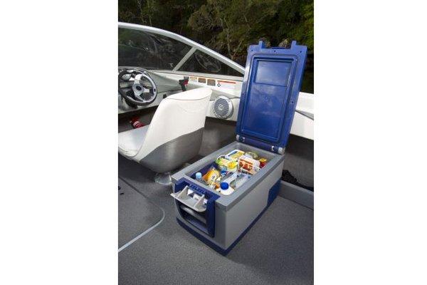 ARB 37 Quart Fridge Freezer | 4WheelOnline.com