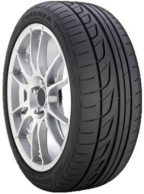 Bridgestone mud tires - Lookup BeforeBuying