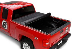 Bestop EZ Roll Truck Tonneau Covers