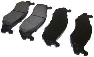 how often should i change my brakes and brake pads. Black Bedroom Furniture Sets. Home Design Ideas