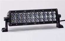 e-series light bar