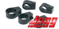 Jagg Frame Mounting Clamp