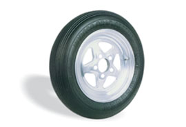 Moroso<br /> Drag Special Front Tires