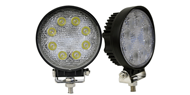 Access LED 24W-Lights