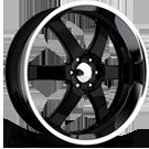 Boss Motorsports<br /> 330 Black