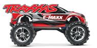 Traxxas E-MAXX <br /> 3903