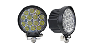 Access LED 42W-Lights