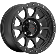 Walker Evans Racing Wheels 504SB LEGACY