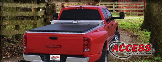access tool box tonneau covers for chevrolet gmc
