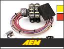 AEM Individual Parts