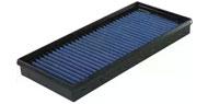 aFe Power MagnumFLOW OER PRO 5R Air Filter<br /> 87-95 Wrangler L4, 91-95 L6