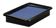 aFe Power MagnumFLOW OER PRO 5R Air Filter<br /> 03-06 Wrangler L4-2.4L