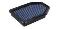 aFe Power Magnum FLOW OER Pro 5R Air Filter<br /> 07-16 JK V6-3.8L/3.6L